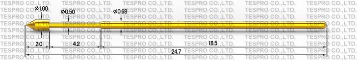 0.68-l18.5.jpg